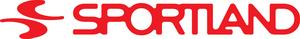 Sportland – lielākais sporta preču mazumtirdzniecības veikalu tīkls Baltijā